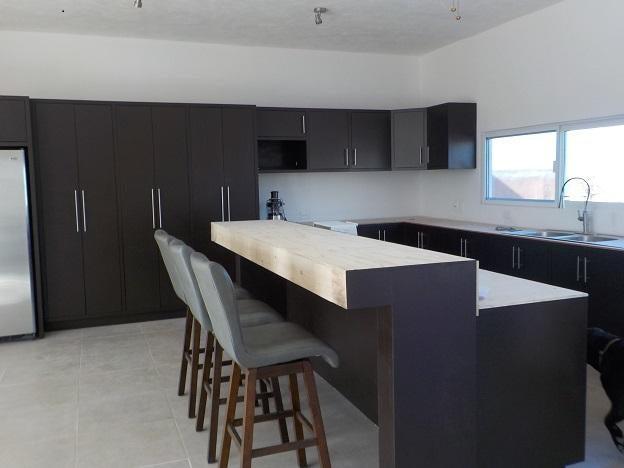 Casa Encanta-9