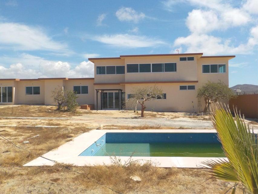 Casa Encanta-35