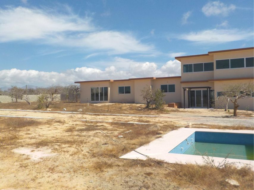 Casa Encanta-36