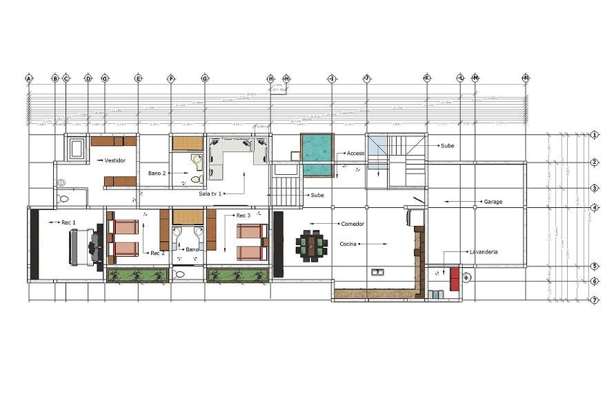 Casa Encanta-40