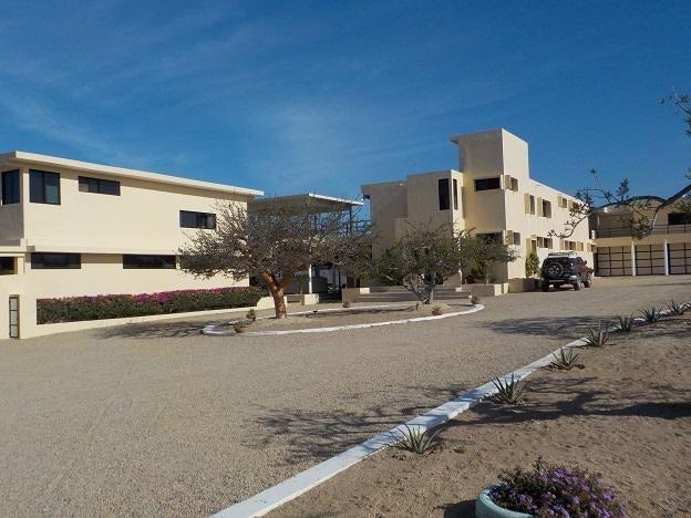 Villa Kuga, Rancho Migrino-31