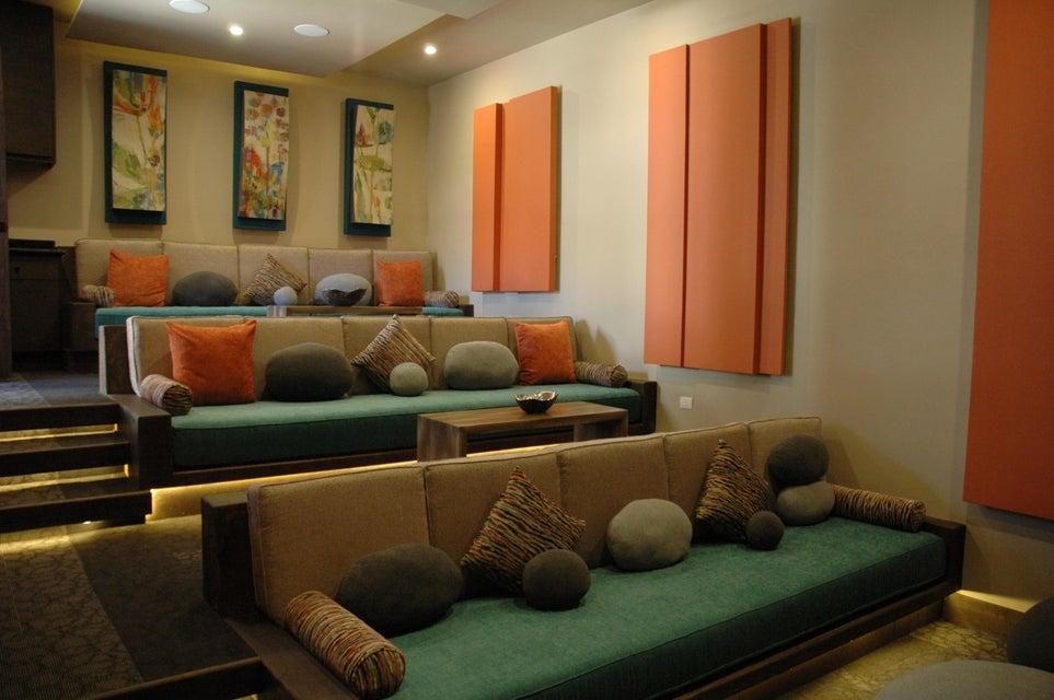 Niza 4 bed residence Quivira-24