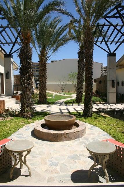 Niza 4 bed residence Quivira-26