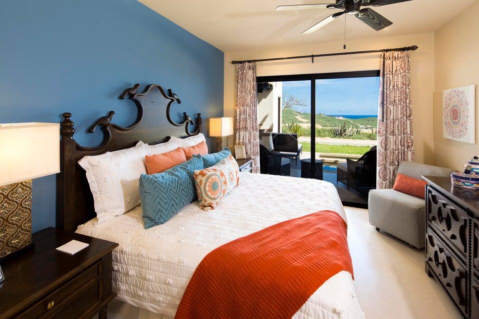 Niza 4 bed residence Quivira-7