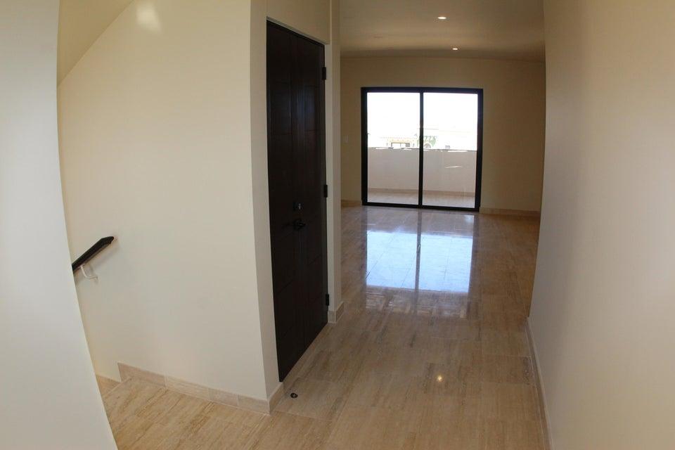 Niza 4 bed residence Quivira-19