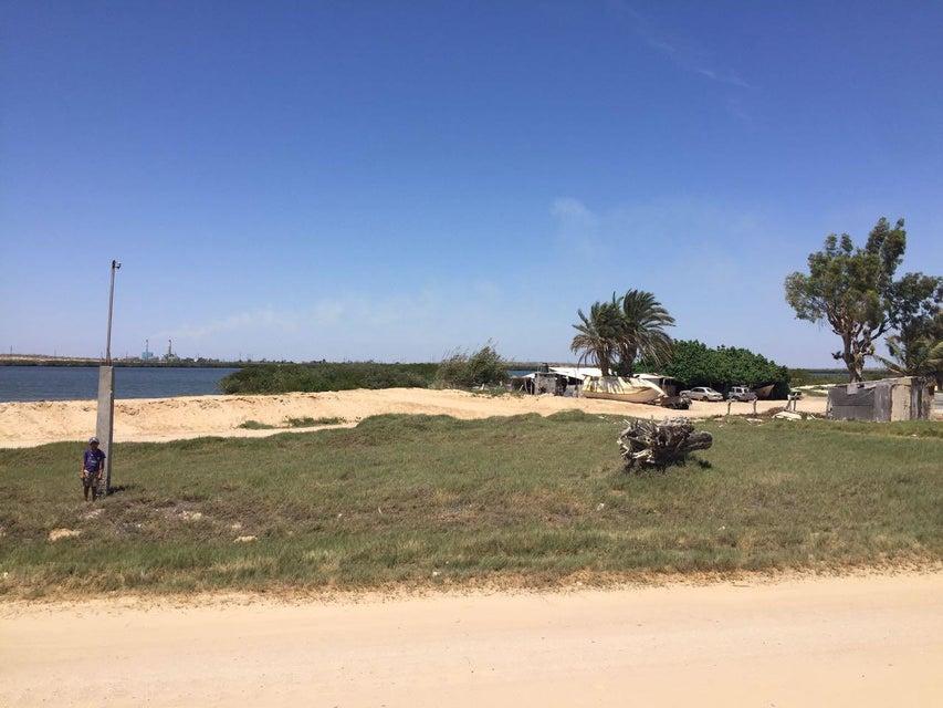Lot Puerto San Carlos-2