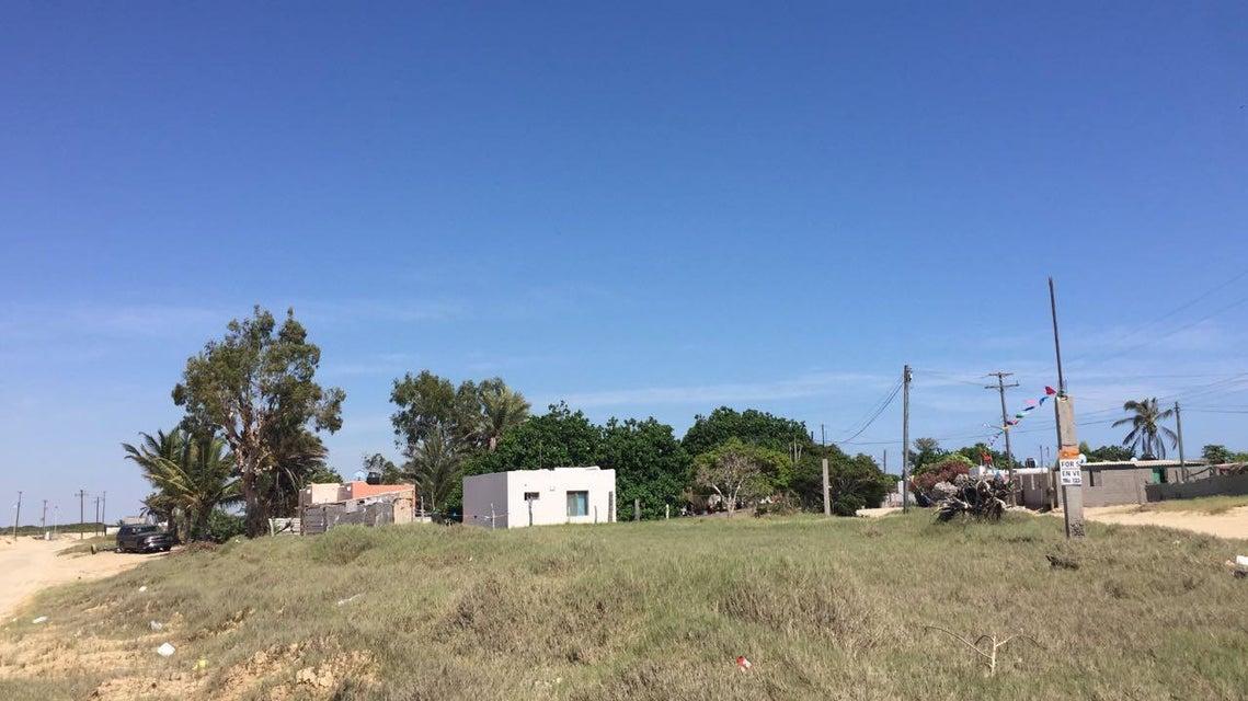 Lot Puerto San Carlos-4