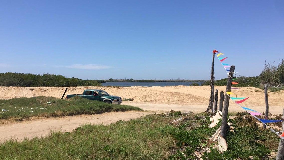Lot Puerto San Carlos-5