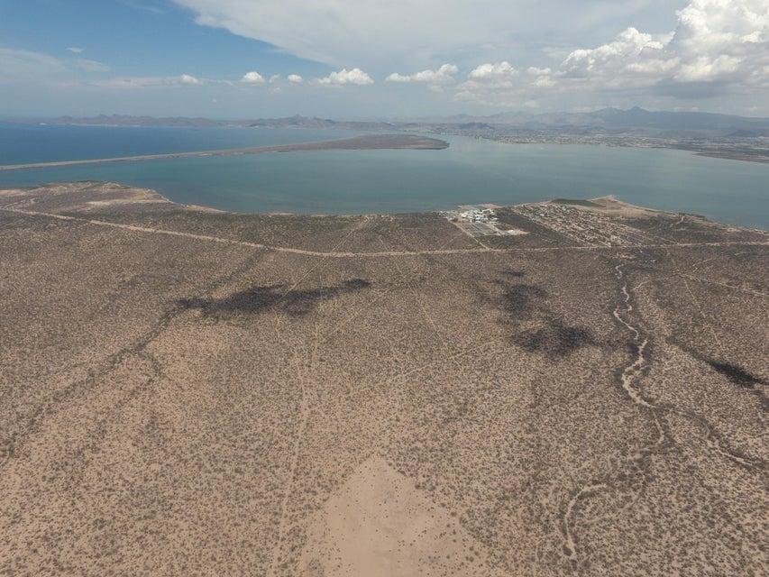 Rancho Zacatecas-5