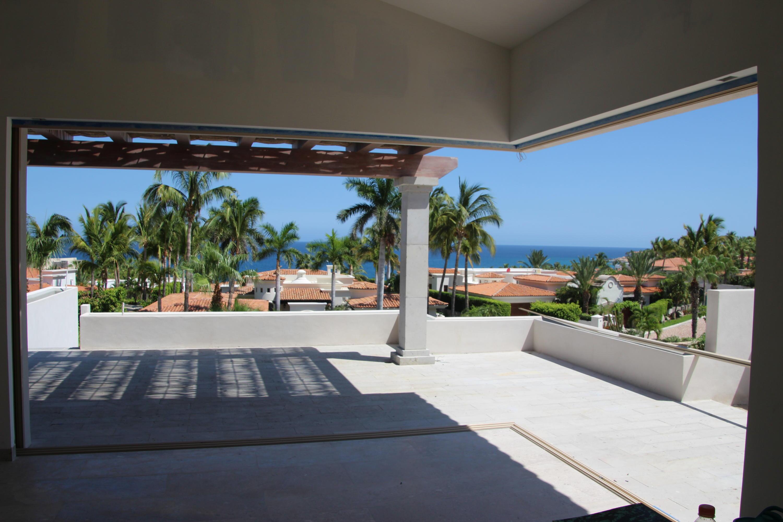 Casa Caleta Lot 66-7