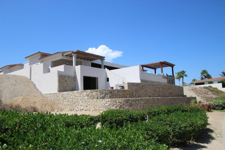 Casa Caleta Lot 66-2