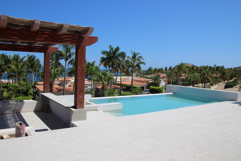 Casa Caleta Lot 66-4