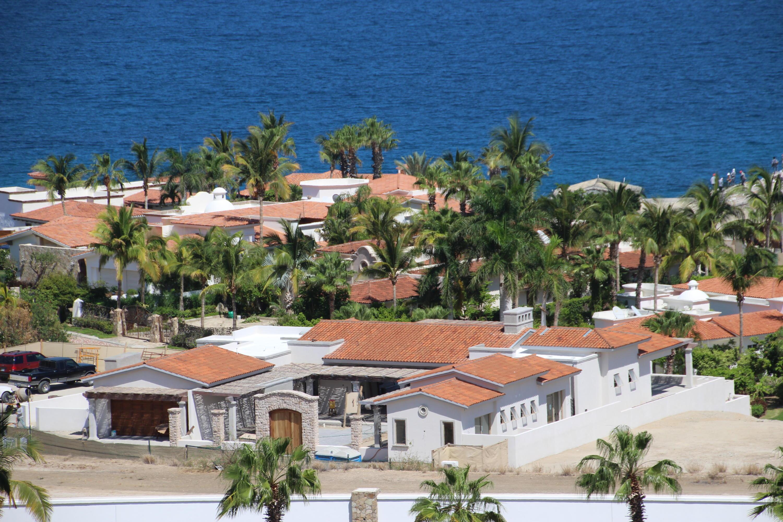 Casa Caleta Lot 66
