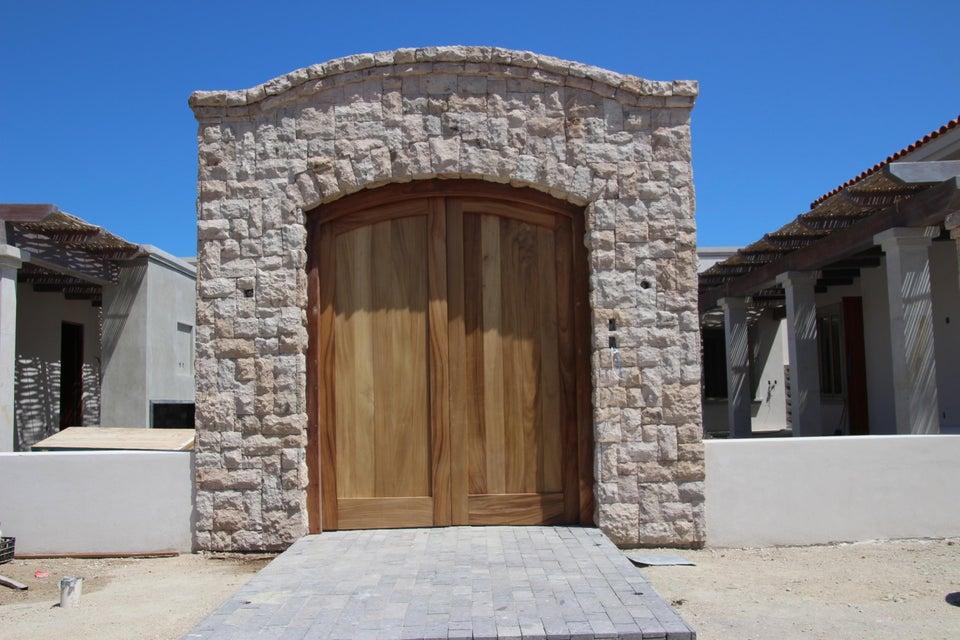 Casa Caleta Lot 66-9