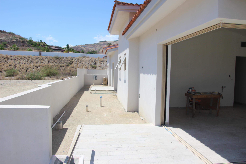 Casa Caleta Lot 66-28
