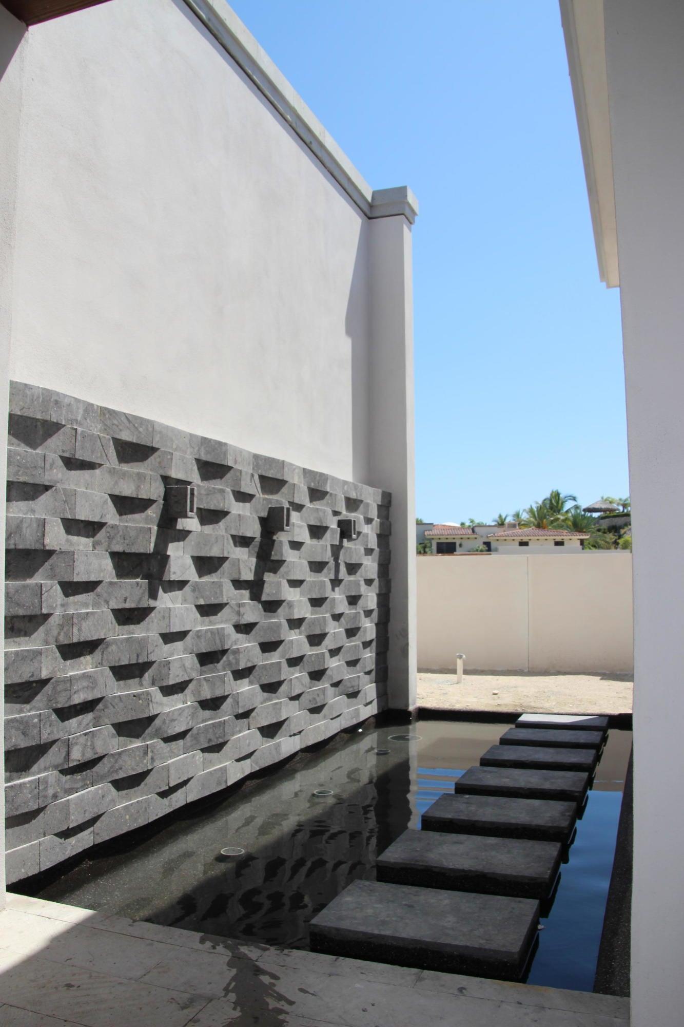 Casa Caleta Lot 66-27