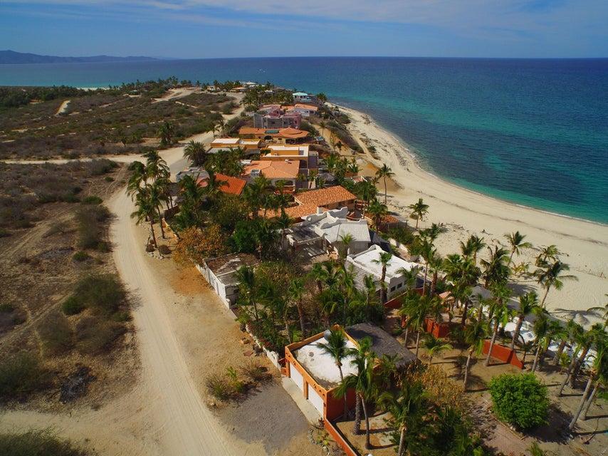 Costa Del Sol-46