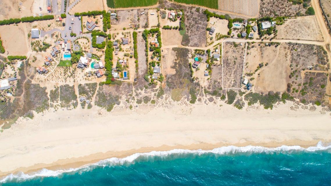 Pescadero Beachfront-6