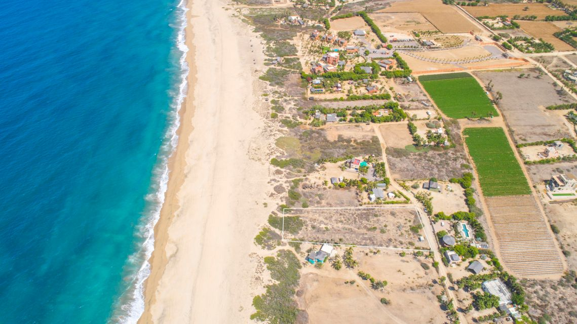 Pescadero Beachfront-7