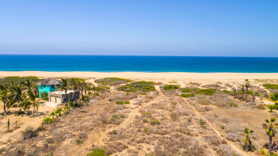 Pescadero Beachfront-12