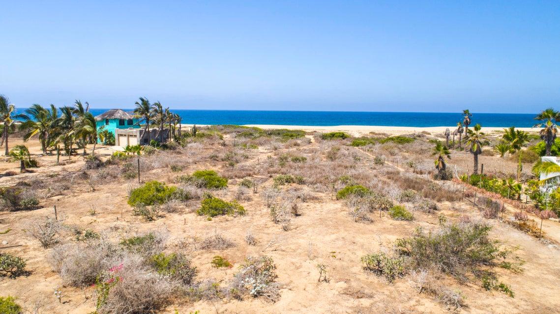Pescadero Beachfront-13