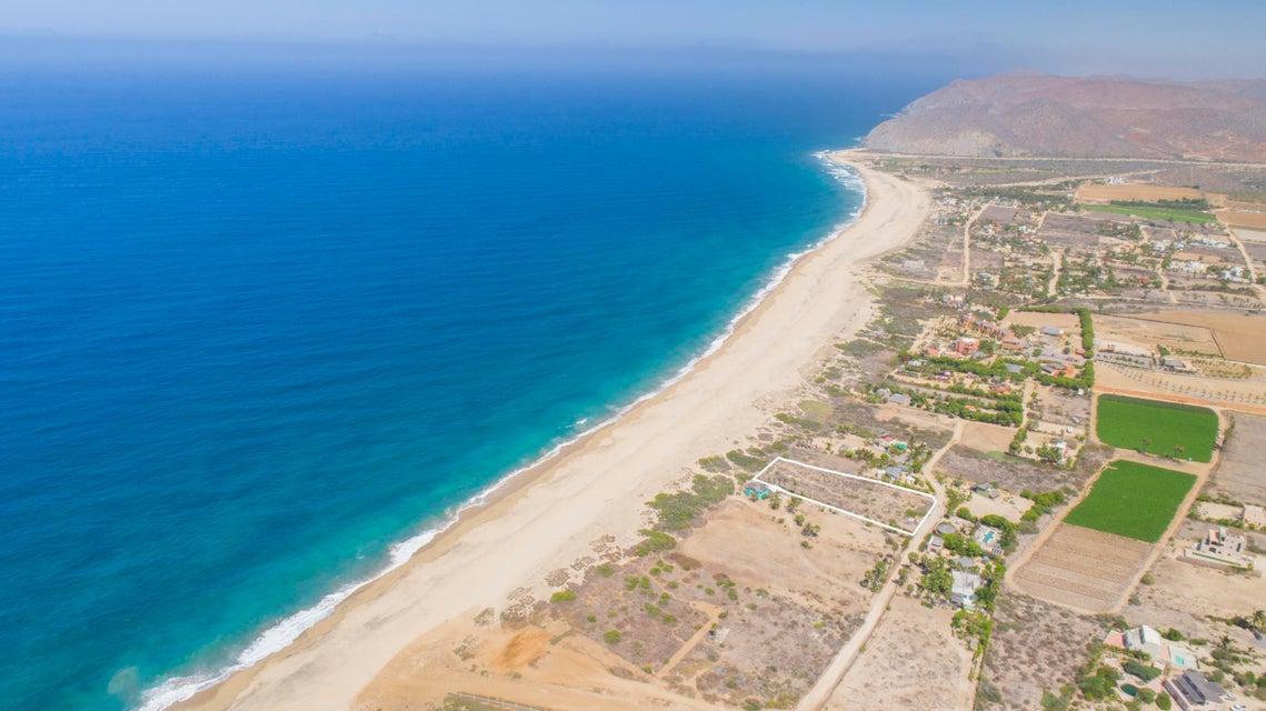 Pescadero Beachfront-4