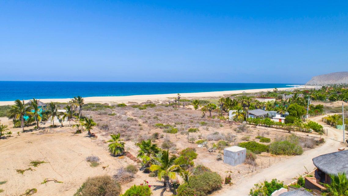 Pescadero Beachfront-3