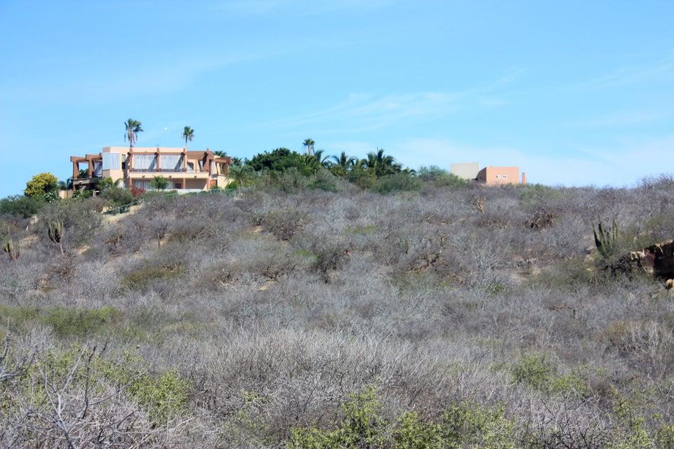 Rancho Las Ninas-5
