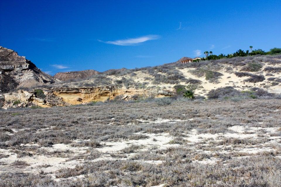 Rancho Las Ninas-11