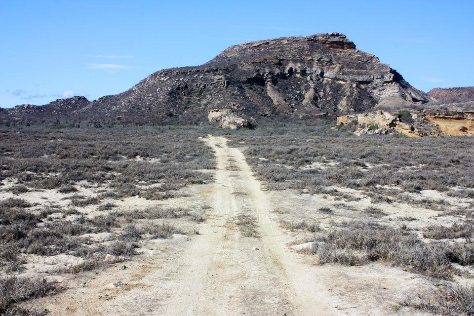 Rancho Las Ninas-10