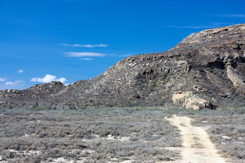 Rancho Las Ninas-13