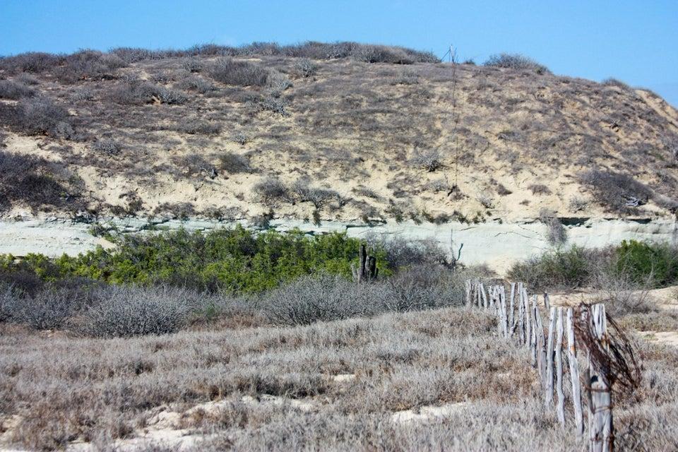 Rancho Las Ninas-14