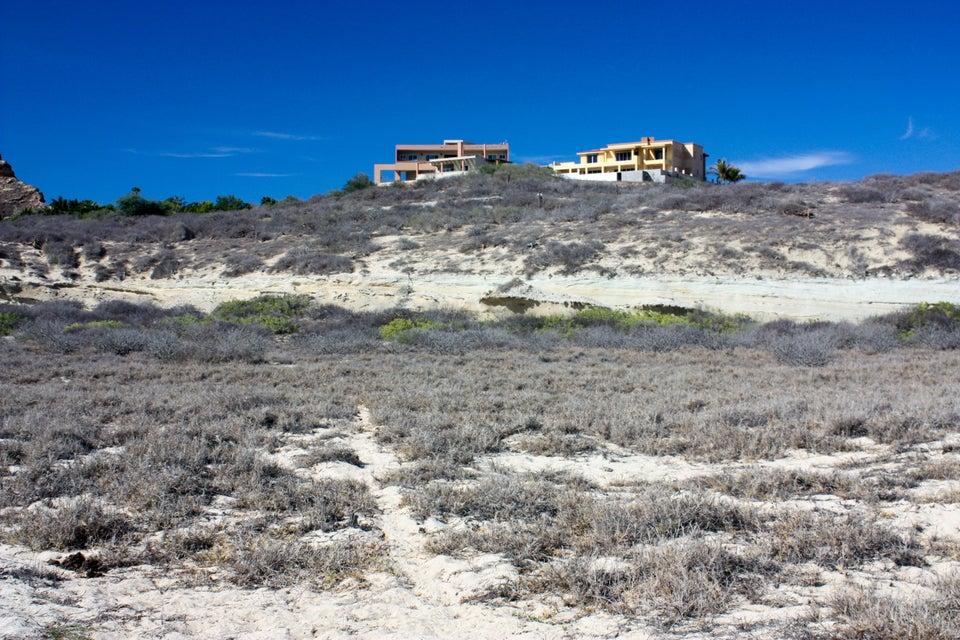 Rancho Las Ninas-15