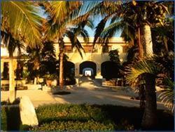 Dorado 104, Casa del Mar-33