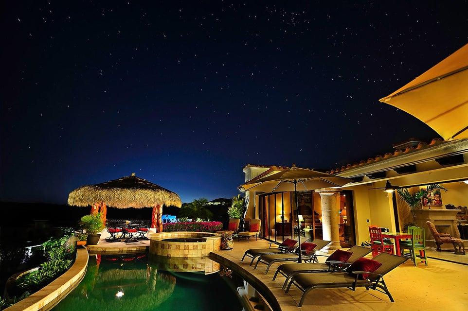 Villa Vista Azul #9-6