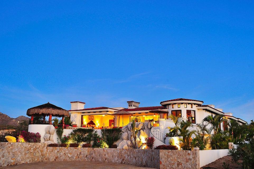 Villa Vista Azul #9-7