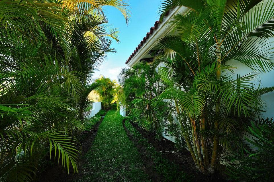 Villa Vista Azul #9-13