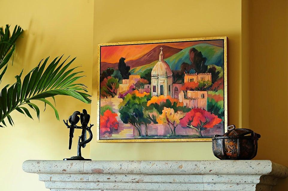 Villa Vista Azul #9-18