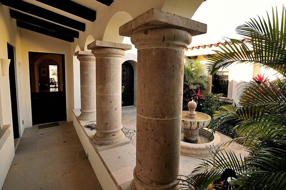 Villa Vista Azul #9-21