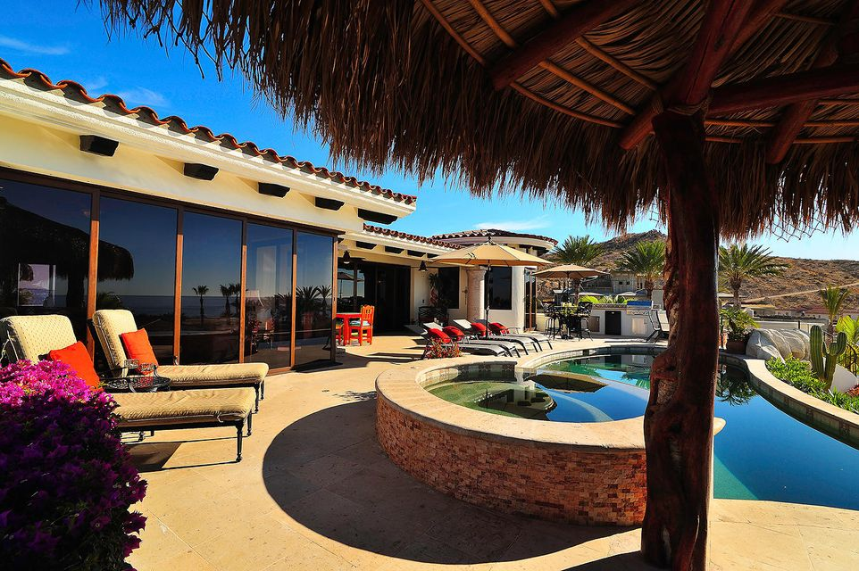 Villa Vista Azul #9-23