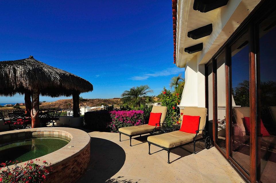 Villa Vista Azul #9-25
