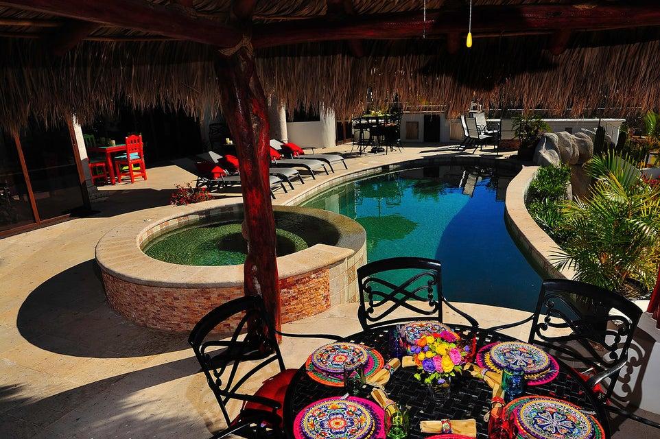 Villa Vista Azul #9-27