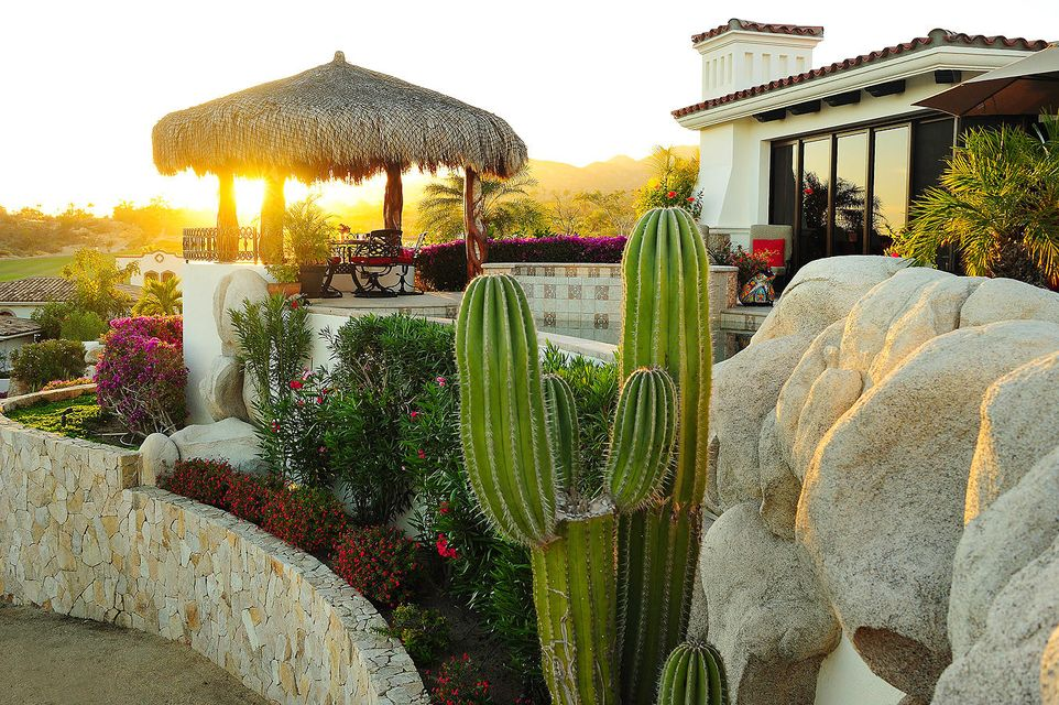 Villa Vista Azul #9-43