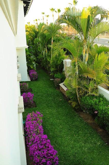 Villa Vista Azul #9-44