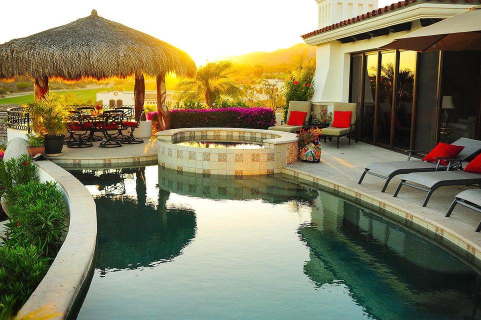 Villa Vista Azul #9-45