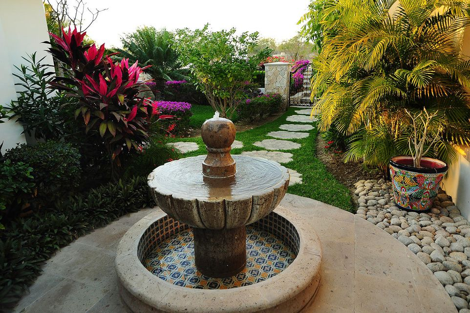 Villa Vista Azul #9-47
