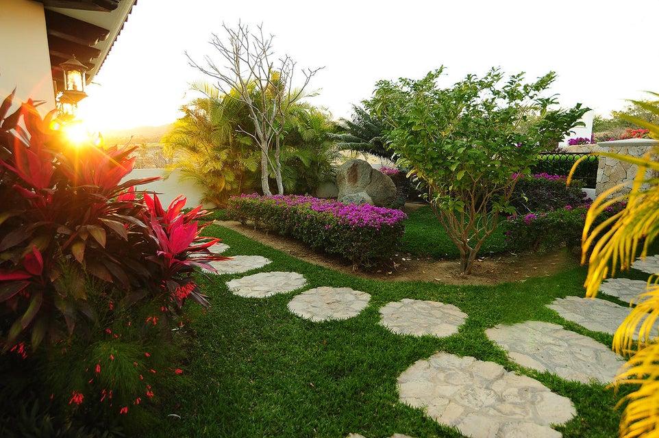 Villa Vista Azul #9-48