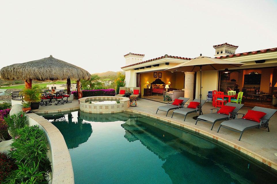 Villa Vista Azul #9-50