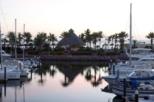Costa Baja