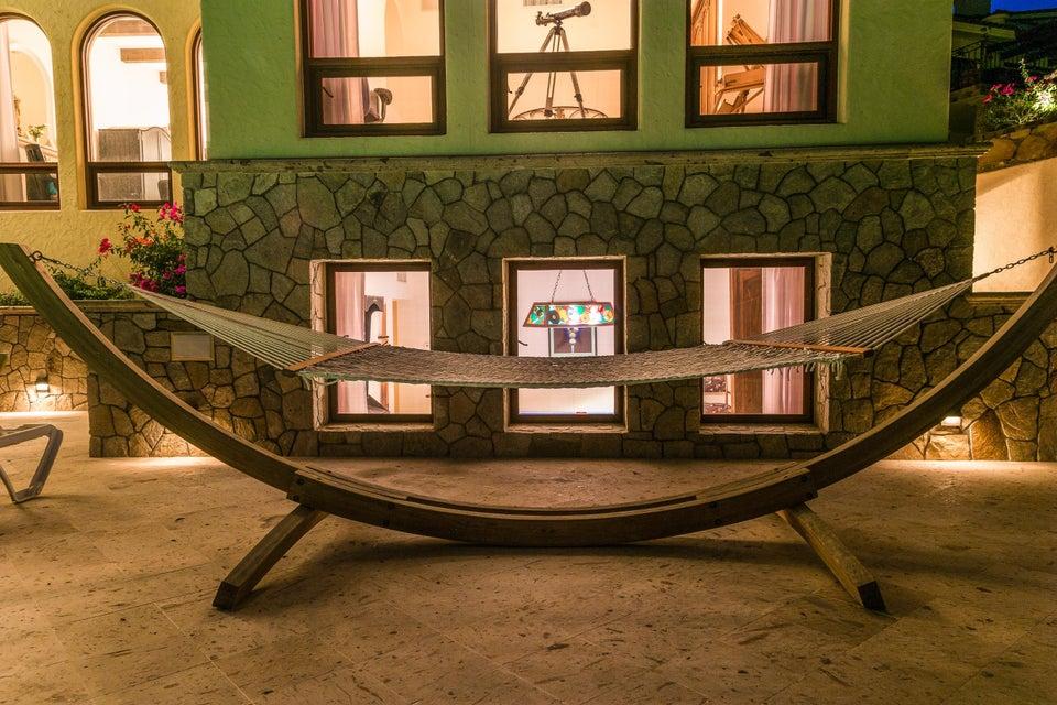Casa Rio De Luna-45